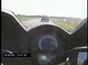 Video embarquee en SVS650