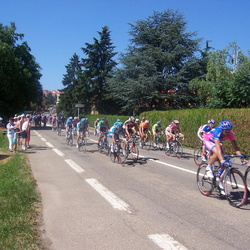 Tour de france 2006 1ère etape
