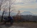 Moto le 06 Novembre 2011
